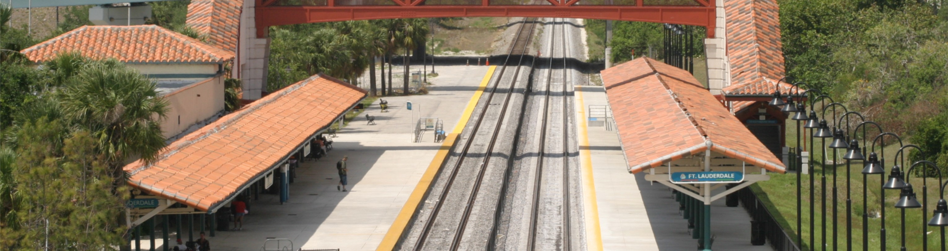 Tri Rail | South Florida Regional Transportation Authority Map Route Pour Deerfield Florida on